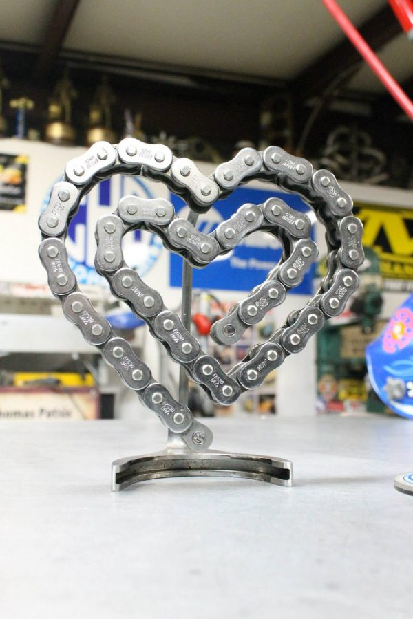 24221_chain_heart_02